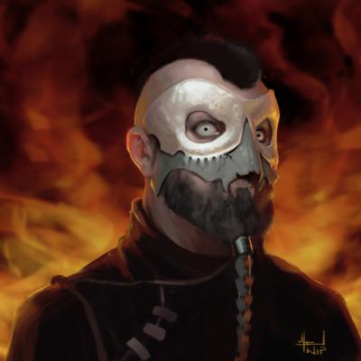 sketch_20201018-mask