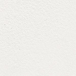 free seamless cartridge paper texture