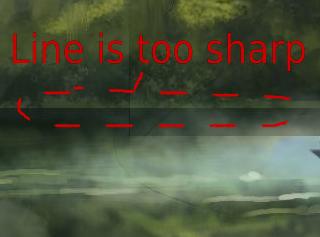 sharp_line