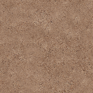 free seamless mdf panel texture