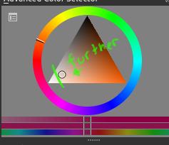 Screenshot from 2020-02-29 01-07-19