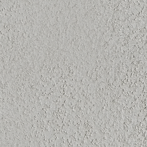 free seamless wall plaster texture