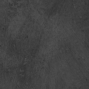 free seamless cement texture