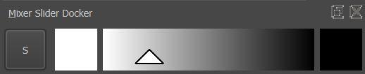 slider_triangle