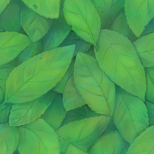 free seamless fallen leaves texture
