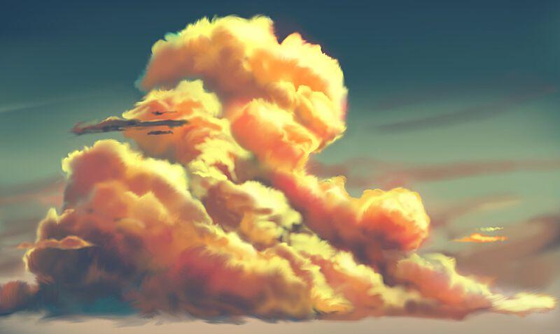 temp_17_cloud_small