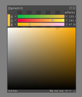 pigment_o