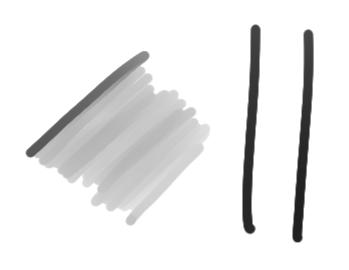 Krita Speed 1