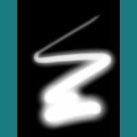 Pixel_Soft_Ink