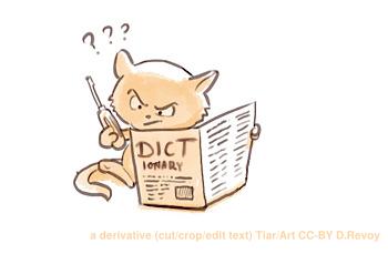 deevad_dictionary